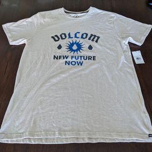 Volcom Premium T-shirt M